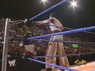 January 22, 2005 WWE Velocity.00011