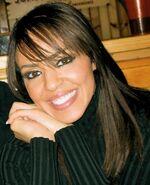 Layla El 3
