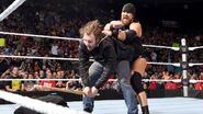 March 17, 2016 Smackdown.33