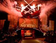 No Mercy 2005.1