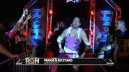 ROH All Star Extravaganza VI 17