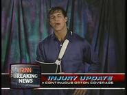 Randy Orton 13