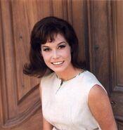 Mary Tyler Moore.3