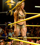 NXT 09.25.13 03