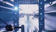 Undertaker 20-0 The Streak.00024