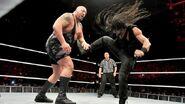 WrestleMania Revenge Tour 2015 - Dublin.17