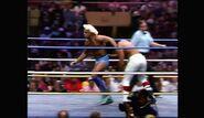 WrestleWar 1989.00038