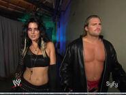 10-13-09 ECW 1