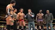 11-9-11 NXT 4