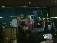 Hogans On the High Seas.00011