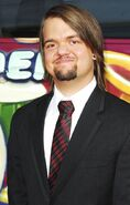 Hornswoggle-premiere-muppets-most-wanted-01