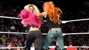 March 17, 2016 Smackdown.23