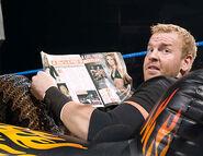 October 13, 2005 Smackdown.14