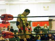Ricky-Martinez-Elite-Wrestling-Champ