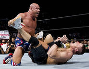 September 12, 2005 Raw.2