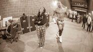 WrestleMania 29 Diary.45