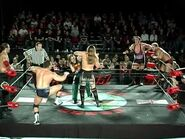 ROH Anarchy in the U.K.00006