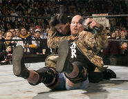 Royal Rumble 2004.30