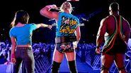 WrestleMania Revenge Tour 2013 - Paris.5