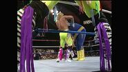 WrestleMania V.00009