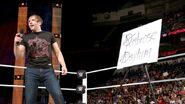 6-13-16 Raw 13