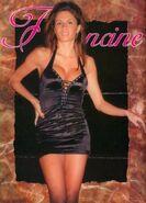 Francine 13