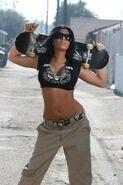 Shelly Martinez 8