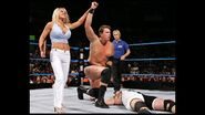 Smackdown-31March2006-12
