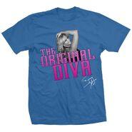 Sunny Original Diva Shirt
