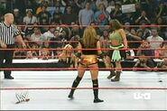5-8-06 Raw 3