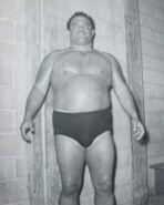 Bull Ortega 3