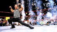 Shawn Michaels.14