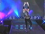 WCW Sin.00028