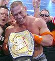 99 John Cena 7