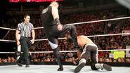 February 8, 2016 Monday Night RAW.7