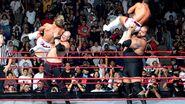 Kane & The Big Show.6