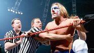 RAW 3-26-01 Jericho-2