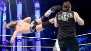 September 17, 2015 Smackdown.26