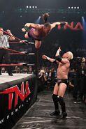 TNA Victory Road 2011.67