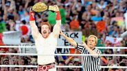 WrestleMania 28.22