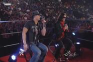 10.28.08 ECW.00016