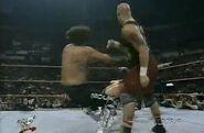 February 16, 1998 Monday Night RAW.00021
