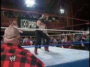 May 10, 1993 Monday Night RAW.00023