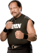 Ron Simmons (4)