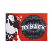 Ryback Flag