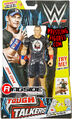 WWE Tough Talkers 1 John Cena