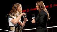 5-27-14 Raw 51