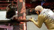6-27-17 Raw 17