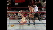 April 4, 1994 Monday Night RAW.00014