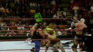 Edge and Chistian vs. Hardy Boyz.00011